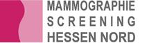 Mammographie Screening Hessen Nord